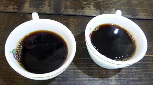 coffeeseminar0701c.JPG