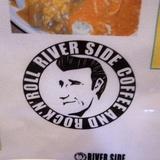 Riverside0123a3.JPG