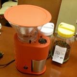 coffeeseminar0701a1.JPG