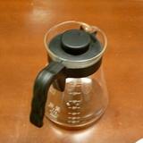 coffeeseminar0701a4.JPG