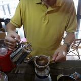 coffeeseminar0701b1.JPG