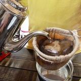 coffeeseminar0701b2.JPG
