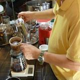 coffeeseminar0701b3.JPG