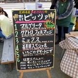 craftfair0318d1.JPG