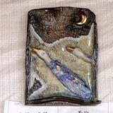craftfair0318f4.JPG