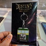 destiny0126a3.JPG