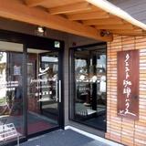 fukuokazeki0331e2.JPG