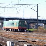 garakutaya1210c6.JPG