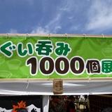 himatsuri0504f7.JPG