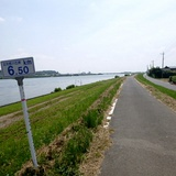 itakoayame0610a4.JPG