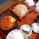 itakoayame0610e6.JPG