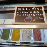 kasumikitchen0702g2.JPG