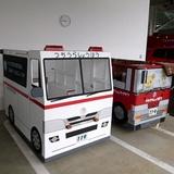 kyumei0218b3.JPG