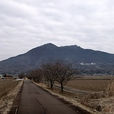makabehina0216a1.JPG
