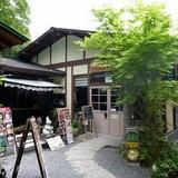 mashiko0506c1.JPG