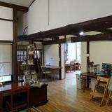 mashiko0506c7.JPG