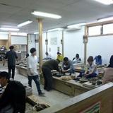 mashiko0506e1.JPG
