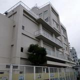 menjoushinsei1017a1.JPG