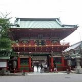 miyabi0821b1.JPG