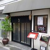 miyabi0821b3.JPG