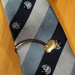 necktiepin1202b.jpg