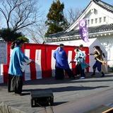 oshiroichi0103b5.JPG