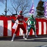 oshiroichi0103d1.JPG
