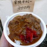 oshiroichi0103d3.JPG