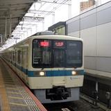 sagamihara0825a2.JPG