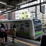 sagamihara0825a3.JPG