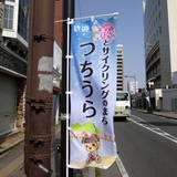 sakuramatsuri0401a1.JPG