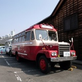 sakuramatsuri0401a2.JPG