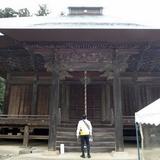 toshikoshi1231c1.JPG