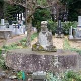 toshikoshi1231c2.JPG