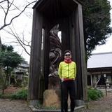 toshikoshi1231c3.JPG
