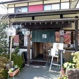 toshikoshi1231e1.JPG