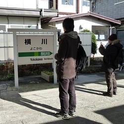 tsubame1202c.jpg