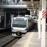 tsuchiura0514a1.JPG