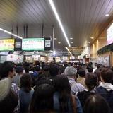 tsuchiurahanabi1007a2.JPG