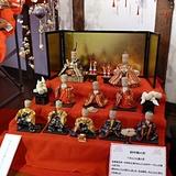 tsuchiurahina0223a6.JPG