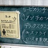 tsuchiurahina0223f2.JPG