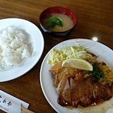 tsuchiurahina0223f4.JPG