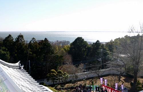 oshiroichi0103g.JPG