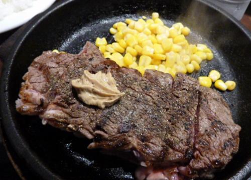 steak1221b.JPG