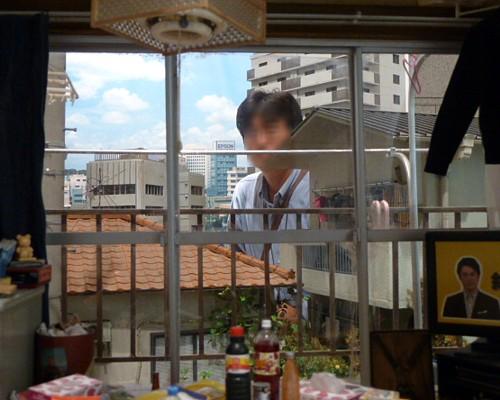 tokusatsu0930a.jpg