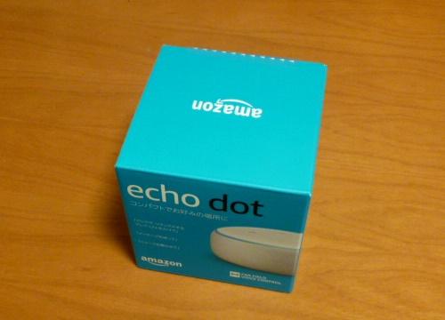 EchoDot1103b.JPG