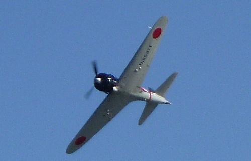 flyagain1125e.JPG