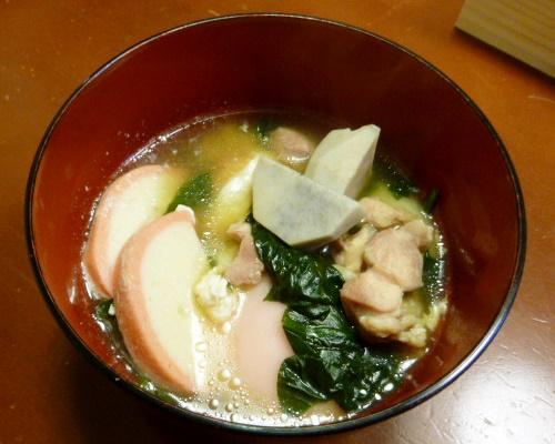 hatsumoude0101a.JPG