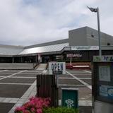 expocenter0519a2.JPG