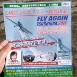 flyagain1125a1.JPG